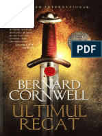 Bernard Cornwell - [Saxon Stories] 01 Ultimul regat (v1.0).docx