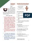 23-rosario-de-las-santas-llagas2.pdf