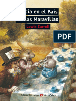 Muestra-AliciaenelPaísdelasMaravillas