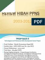Review Hibah S 01