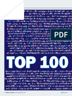 aerospace-top-100-2012.pdf