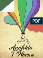 Analekta 7 Warna - #PelangiSheilaOn7.pdf
