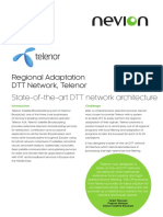 Regional-Adaptation-­-DTT-Network-Telenor