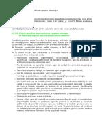 Calculul Suprafetei Depozitelor Sau Spatiilor Tehnologice (1)
