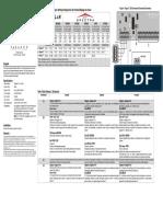 zx8-ti02.pdf