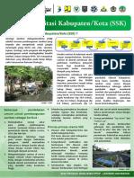 PPSP SSK