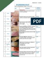 310614596-EFLORESENSI-KULIT-Fitzpatrick-Disertai-Gambar-Yayu.docx