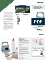 REINER Flyer JetStamp-graphic-970 en Web 01.2015