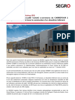 CP_AULNAY_091117