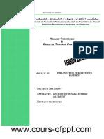 IMPLANTATION-ET-RELEVE-D-UN-BATIMENT.pdf
