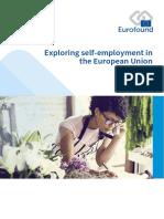 ef1718en (self employment).pdf
