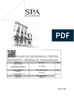 plano_seguranca_2015.pdf