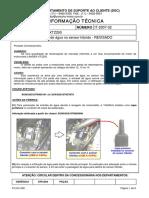 lander-sensor.pdf