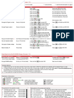 SkyRC MC3000 Cheat Sheet - English - rev. 2017-07-09.pdf
