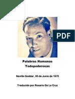 Palabras   Humanas Todopoderosas-1.pdf