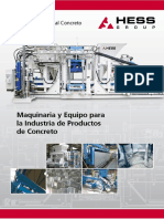 General_Brochure_HESS_Group_Spanish.pdf