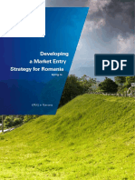 developing-market-entry-2014-EN-1.pdf