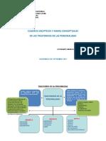 CUADROS_SINOPTICOS_Y_MAPAS_CONCEPTUALES.doc