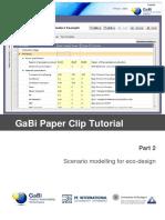 GaBi_Paperclip_tutorial_Part2.pdf