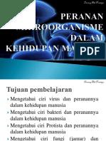 peranan-mikroorganisme