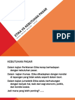 Etika vs kebutuhan pasar4.pptx