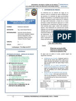 02.Resumen Ejecutivo Eficiencia de Riego (1)