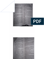 maha maha ganapathy.pdf