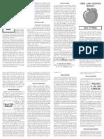 8-health-laws.pdf