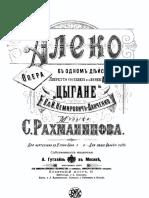 IMSLP30453-PMLP12981-Aleko-VS.pdf