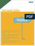 Situacion España (Noviembre 2008)