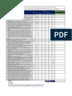ANEXO 2 Requisitos de contratistas y proveedores.pdf