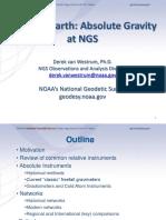 ngswebinar-absolutemetersandnetworks
