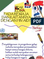 DAMPAK-NARKOBA-PADA-REMAJA-ppt.ppt