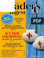 Readers Digest Germany Februar 2017@Bibliothekde_-685671070