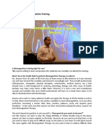 Biomagnetism Training_Edited.pdf