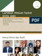 PPT_JIMKI_LPJ_Temilnas[1]