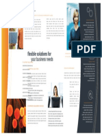 Brochure Template 01.doc