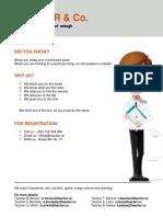 flyer templates 35.docx