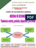 04 Estadigrafos de Tendencia Central.ppts
