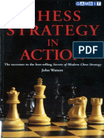watson_john-chess_strategy_in_action.pdf