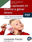 como_aprendio_mi_sobrino_a_ganar_dinero.pdf