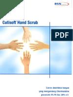 Cutisoft hand scrub.pdf