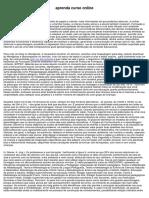 aprenda_curso_online_qjQFLI.pdf