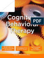 333499963-Idiots-Guides-Cognitive-Behavioral-Therapy.pdf