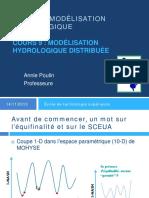 Cours9_modelisation_distribuee