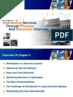 141455653-SM7-Ch05-Distribution.pdf