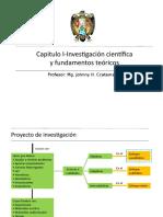02_Investigación Cientifica y Fundamentos Teóricos (1)