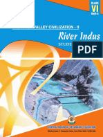Indus Valley Civilization.pdf