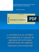 luminotécnica_urinet.pptx