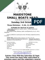 maidstone-sbh-posteroct2010[1]